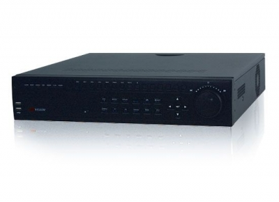 ds-8100hdi-s